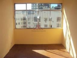 Apartamento 2 quartos Icaraí vende