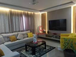 Apartamento com 3 dormitórios à venda, 115 m² por R$ 450.000,00 - Jardim Mariléa - Rio das