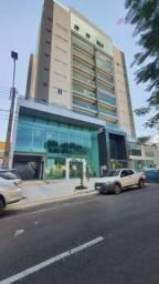 Apartamento à venda com 3 dormitórios em Zona i, Umuarama cod:1961