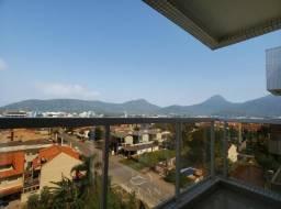 Apartamento com 3 suítes na Praia Brava de Caiobá