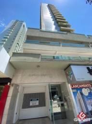 8055 | Apartamento para alugar com 1 quartos em ZONA 01, MARINGÁ