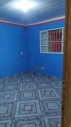 Casa com 5 dormitórios à venda, 264 m² por R$ 275.000 - Jardim Oratório - Mauá/SP