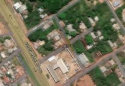 Casa com 2 dormitórios à venda, 165 m² por R$ 169.813,81 - Morada do Sol - Manacapuru/AM