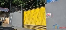Título do anúncio: Imóvel comercial - Venda & Aluga - Jardim Paulista - Presidente Prudente - SP
