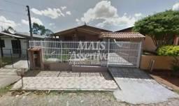 casa para venda no bairro Bom Viver em Campo Bom/RS.