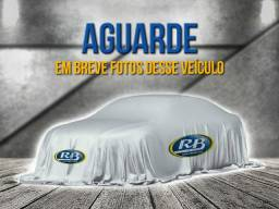 Hyundai HB20 S CONFORT PLUS 1.6 AUT
