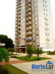 Apartamento Residencial à venda, Barra Funda, São Paulo - .
