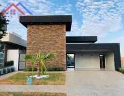 Casa à venda com 3 dormitórios em Samambaia parque residencial, Bauru cod:3367