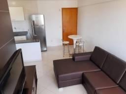 Apartamento 1 dorm no Jatiúca em Maceió - AL