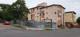 Terreno para aluguel, JARDIM DO SALSO - Porto Alegre/RS