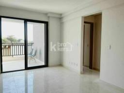 Título do anúncio: Apartamento à venda no bairro Jardim América - Goiânia/GO