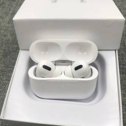 Fone AirPods Pro (Top)