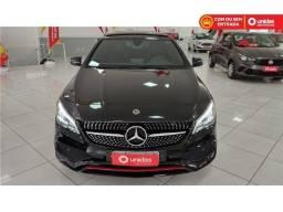 Mercedes-Bens Cla 250 2.0 Cgi gasolina sport 4matic 7g-Dct