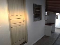 Título do anúncio: Barracão simples com 1 quarto no bairro Padre Eustáquio