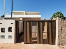 Casa Térrea Ana Maria do Couto, 2 quartos