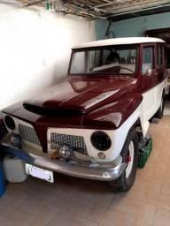 Rural 1975 4x2