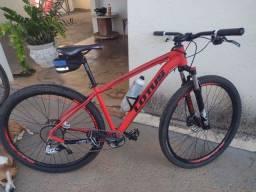 Vendo bike lótus