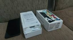Vendo Samsung A71 Muito Bom