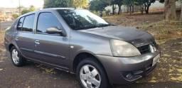 Renalt Clio 1.6.flex 2006