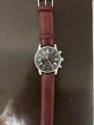 Relógio Wenger Original