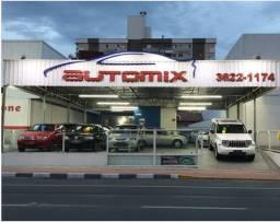 Fiat - Strada Working 1.4 mpi Fire Flex 8V  C E2010 R$ 32.000,00