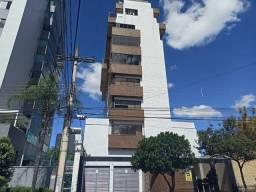Título do anúncio: Apartamento 4 quartos em Palmares - Belo Horizonte - MG