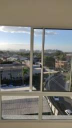 M.E Alugo apartamento 2qts Condomínio Vista da Reserva