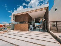 Casa a venda Jardins da Serra - 3 Suites