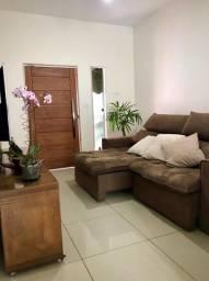 Título do anúncio: LB- Casa linda no centro de Lima Duarte