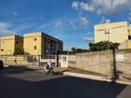 Porto Aluga: Condomínio Guanabara