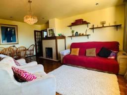Casa para venda tem 104 metros quadrados com 3 quartos em Panorama - Teresópolis