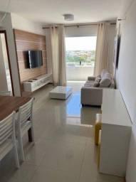 Apartamento 2/4 Pitangueiras - Lauro de Freitas