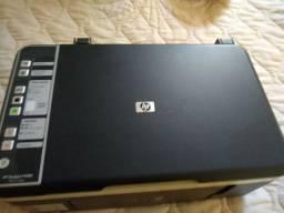 Impressora HD jato de tinta F4180