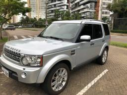 Discovery 4 HSE 3.0 7 Lugares
