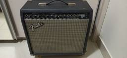 Amp Fender Princeton 112