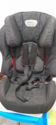 Cadeira  ifantil para carro
