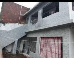 Duas casa em Gaibu