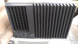 Condicionador de ar 7500 BTUs