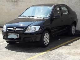 Oferta Maluca desse Chevrolet Prisma 2010-
