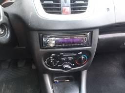 Peugeot passion 2013 Carro bem conservado com manutenção em dia