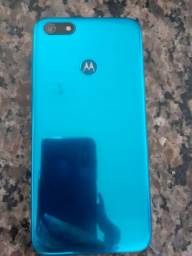 Moto E6 play