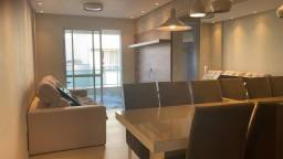 Apartamento NOVO 2 D completo - Primeira locação Canasvieiras