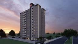AP na Quadra 603 Sul (ARSO 61) - 60,32 m² - 2 quartos - Residencial Park 61