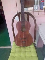 Vendo violão antigo Framus alemão Raríssimo no Brasil