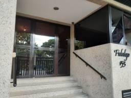 Apartamento para Aluguel, Ipanema Rio de Janeiro RJ