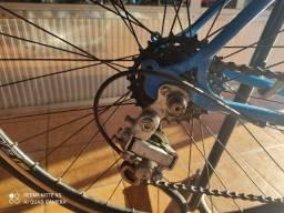 Bicicleta Caloi 10 raridade