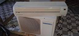 Ar Condicionado Split TempeStar 12.000 BTU