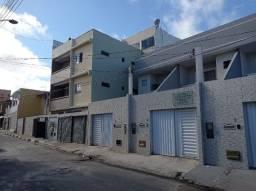 Apartamento para alugar em Lauro de Freitas  Bairro Vila Praiana