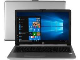 Notebook Hp 250 g7 Intel Core i5 8gb 256gb ssd - 15,6? Windows 10