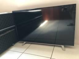 TV Smart 43? - Semp Toshiba